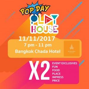 Pop day 2017_๑๗๐๙๑๕_0007