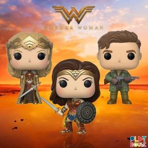 WonderWoman-IG-01