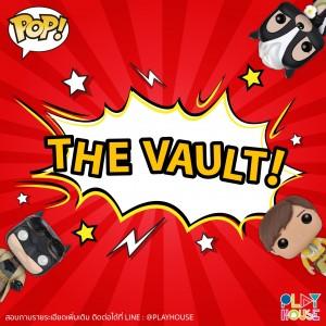 the vault_๑๗๐๔๑๐_0010