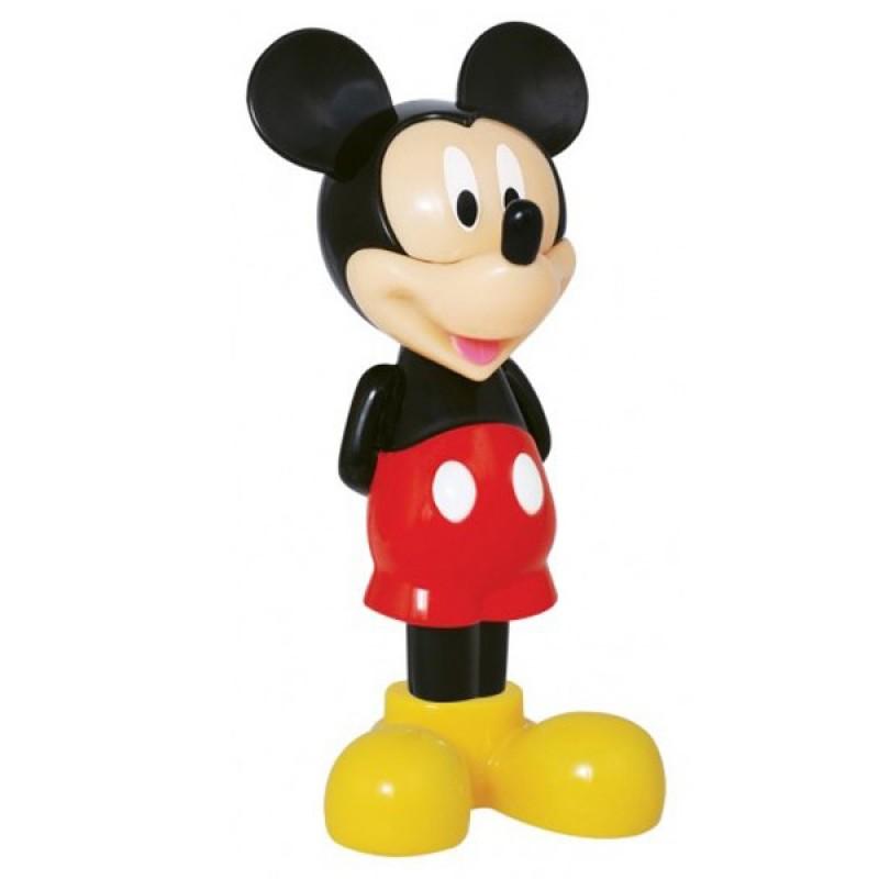 ขาย STATIONERY : ปากกา Mickey 3D ราคา