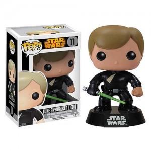 ขาย Luke Skywalker - ลุค สกายวอร์คเกอร์ เจได ราคา