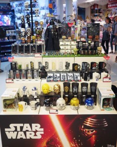 star-wars-force-awakens-collection-toy-item