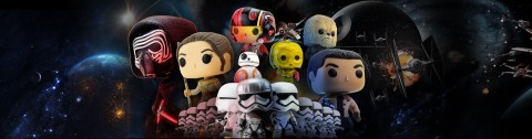 star wars the force awaken episode 7 play house toy store characters