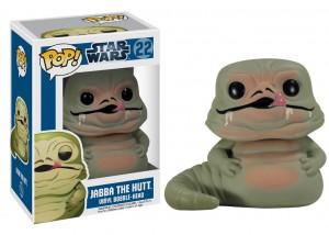 Jabba-POP_funko pop