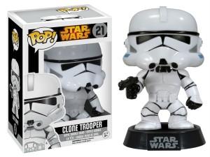 clone trooper-funko-star war