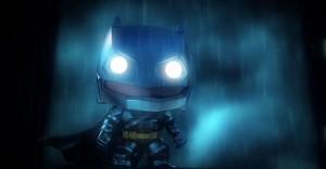 ขาย batman-armored-funko-pop ชุดเกราะ BVS ราคา