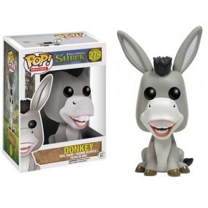 ขายโมเดลตุ๊กตา Funko pop donkey ราคา
