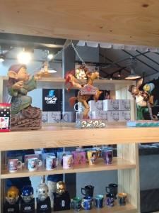 play cafe enesco thailand playhouse paragon thailand