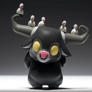 KWAII-Tui-x-Phuak-set-by-Coarse-toys-x-JPX-toys-2_1024x1024