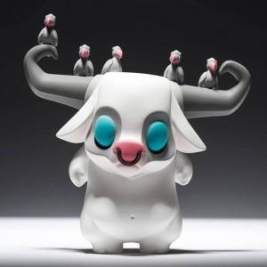 KWAII-Tui-x-Phuak-set-by-Coarse-toys-x-JPX-toys-5_1024x1024