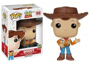 ขาย Funko pop Woody toy story