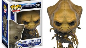 alien-independence-day-funko-pop