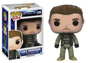 independence-day-liam-hemsworth-funko-pop
