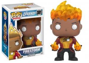 9686PKG_LOT_POP_Firestorm_HiRes_1024x1024