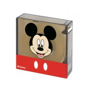 STATIONERY : MICKEY TAPE