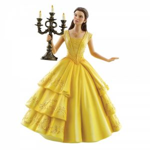 DISNEY SHOWCASE : ENESCO : Cinematic Moment BelleDISNEY SHOWCASE : ENESCO : Cinematic Moment Belle