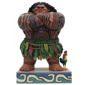 DISNEY TRADITIONS : ENESCO : MauiDISNEY TRADITIONS : ENESCO : Maui