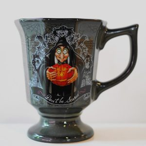 HOME & DECOR : OLD HAG MUG STAIN