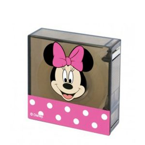 STATIONERY : MINNIE TAPE